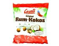 Casali rum-kokos mliečna čokoláda 1 kg