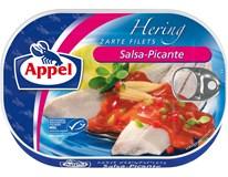 Appel Sleďové filety v pikantnej omáčke 5x200 g