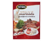 Thymos Marináda paradajková s cesnakom 5x90 g