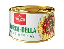 Tatrakon Morca - Della 8x400 g
