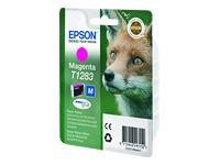 Cartridge T1283 magenta Epson 1ks