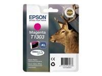 Cartridge T1303 magenta Epson 1ks