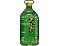 Olitalia Olivový olej extra virgine 1x5 l