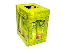 Rauch Happy Day nektár mango 6x1 l