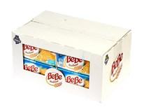 BeBe Rodinné mliečne sušienky 12x130 g