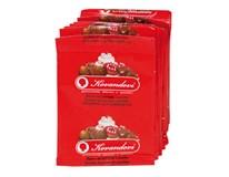 Kovandovi Potravinárske farbivo červené 10x5 g