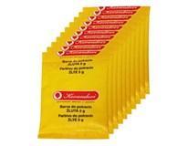 Kovandovi Potravinárske farbivo žlté 10x5 g