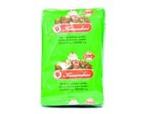 Kovandovi Potravinárske farbivo zelené 10x5 g