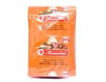 Kovandovi Potravinárske farbivo oranžové 10x5 g