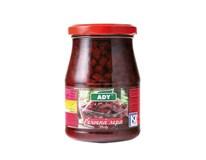 ADY Repa červená kocky 10x370 ml