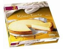 La Lorraine Heinerovský koláč tvarohový mraz. 1x1250 g