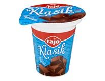 Rajo Klasik jogurt čokoláda chlad. 10x125 g