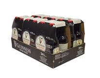 Guinnes pivo 24x330 ml SKLO