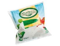 Cascina Verdesole Mozzarella di Bufala 52% mäkký čerstvý syr chlad. 1x125 g