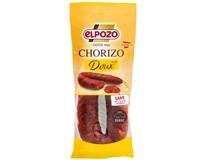 Elpozo Chorizo Sarta chlad. 1x200 g