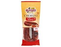 Elpozo Chorizo Sarta Picante chlad. 1x200 g