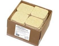 Pajero Obaľovaný syr sošunkou mraz. 23x130 g
