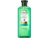 Herbal Essences Aloe&Hemp šampón na vlasy 1x380 ml