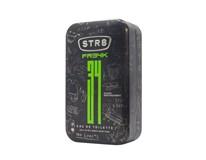 STR8 FR34K toaletná voda 1x50 ml