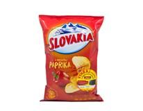 Slovakia Chips paprika 1x70 g