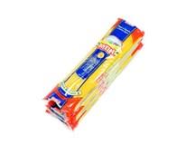 Divella Spaghetti 3x500 g