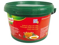 Knorr Delikát 1x5 kg