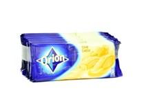 Orion čokoláda biela 10x100 g