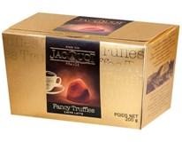 Truffes caffe latte 1x200 g