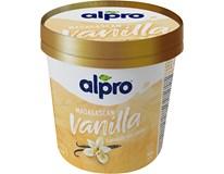 Alpro Zmrzlina vanilka mraz. 1x500 ml