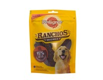 Pedigree Ranchos hovädzie 1x70 g
