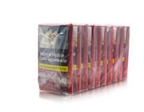Golden Gate tabak kolok D 10x30 g