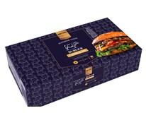 Metro Premium Charolais burger mraz. 6x200 g