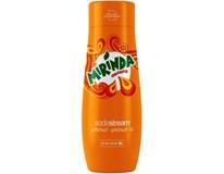 Sodastream príchuť Mirinda 1x440 ml