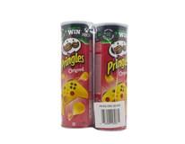 Pringles Original 2x165 g