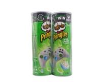 Pringles Cibuľka a smotana 2x165 g