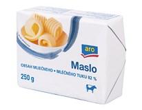ARO Maslo chlad. 1x250 g