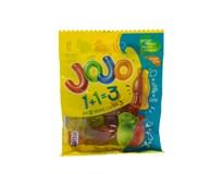 Jojo 1+1= 3 1x80 g