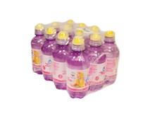 Zlatá studňa Zlatíčko dojčenská voda nesýtená 12x250 ml PET