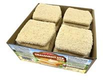 Pajero Obaľovaný syr mraz. 25x130 g