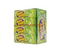 Hubba Bubba jablko 20x35 g