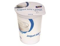 ARO Jogurt biely 1,5% chlad. 1x400 g