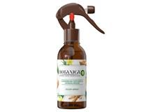 Air wick Botanica Sandalwood osviežovač vzduchu sprej 1x237 ml