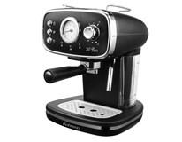 Kávovar Espresso R-985 Rohnson 1ks