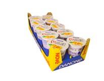 Danone Jogurt marhuľa chlad. 10x140 g