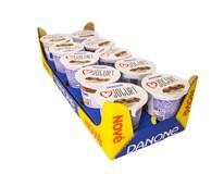 Danone Jogurt čokoláda chlad. 10x140 g