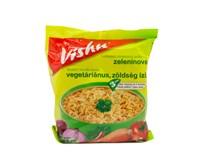 Vishu Instantná polievka zeleninová 1x60 g