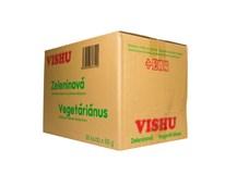 Vishu Instantná polievka zeleninová 36x60 g