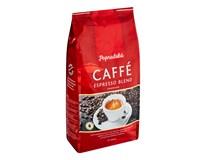 BOP Caffé Espresso Blend káva zrnková 1x1 kg