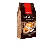BOP Barista Espresso káva zrnková 1x500 g