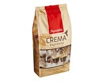 BOP Crema Espresso káva zrnková 1x1 kg